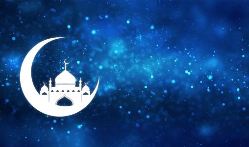 Ramadan des Marocains de Côte d'Ivoire, un périple spirituel à forte charge sociale