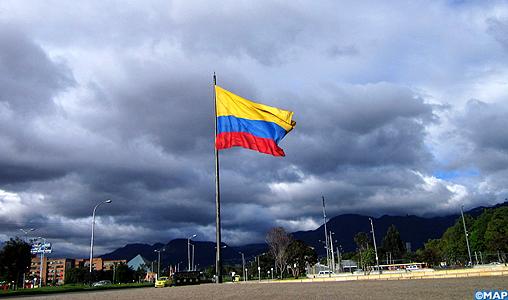 Colombie : les électeurs du centre, grands arbitres du second tour de la présidentielle