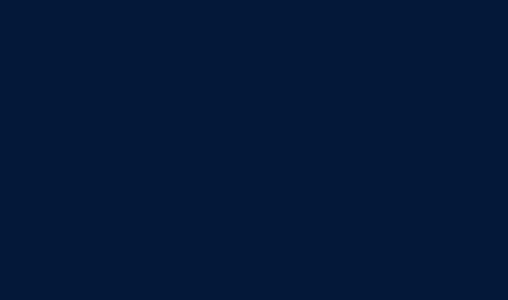 L'association SOS Méditerranée presse les Etats européens à trouver une solution politique pour préserver les vies humaines en mer