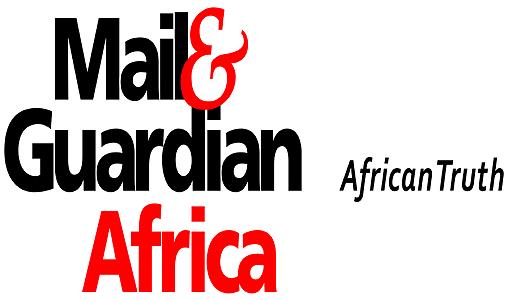 En se rangeant du côté des séparatistes du polisario, l'Afrique du Sud se met en contradiction avec la majorité des pays africains (journal sud-africain)