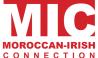 """""""Moroccan Irish Connection"""", nouvelle structure au service du renforcement des liens entre le Maroc et l'Irlande"""