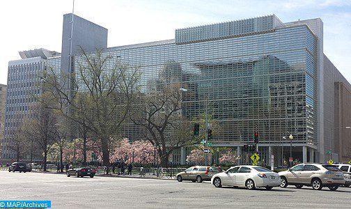RCA: la Banque mondiale octroie 25 millions de dollars pour améliorer l'accès à une éducation de base de qualité