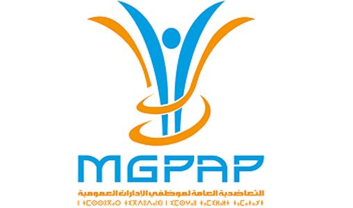 Les pouvoirs du conseil d'administration de la MGPAP confiés à quatre administrateurs provisoires