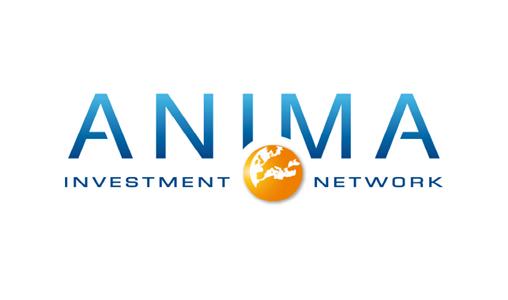Le Maroc élu président de la plateforme de coopération pour le développement économique en Méditerranée (ANIMA)