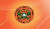 Coupe de la CAF (G.2-Troisième journée): La Renaissance sportive de Berkane fait match nul face aux Egyptiens d'Al Masry (0-0)
