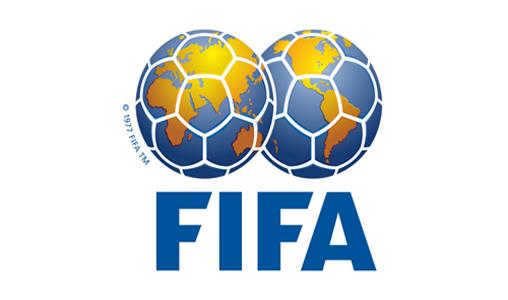 Classement FIFA : Le Maroc grimpe à la 39è position