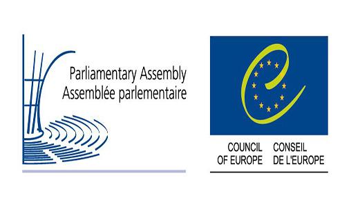 Le Maroc consolide son statut de partenaire pour la démocratie de l'Europe