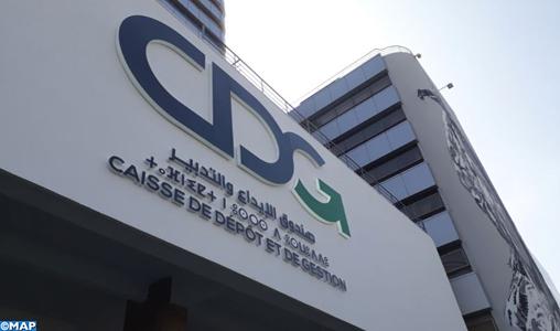 CDG-Nouveau-Logo.jpg