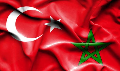 Des opérateurs économiques turcs appellent à un partenariat maroco-turc en Afrique