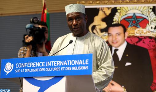 S.E.M-Adam-Ouane-Administrateur-de-lorga