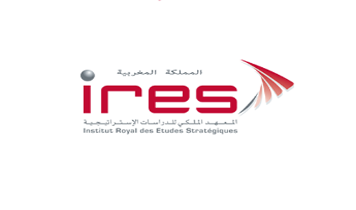 L'IRES publie son rapport stratégique 2018, dédié au développement autonome de l'Afrique