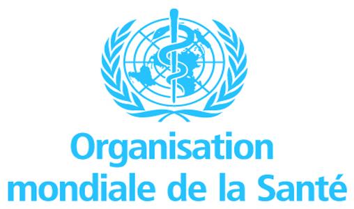 L'OMS appelle à une mobilisation nationale et internationale sans précédent pour mettre fin à la tuberculose