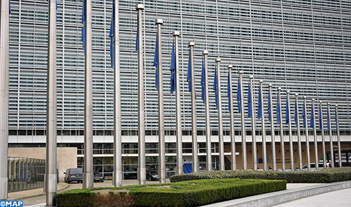 Commission-europ%C3%A9enne-M2.jpg