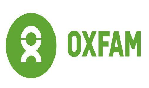 """Oxfam lance """"MedUP"""", un nouveau projet visant à promouvoir l'entrepreneuriat social dans la région méditerranéenne"""