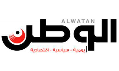 Un journal bahreïni épingle les liens entre l'Algérie, l'Iran et le Polisario visant à porter atteinte aux intérêts supérieurs du Maroc