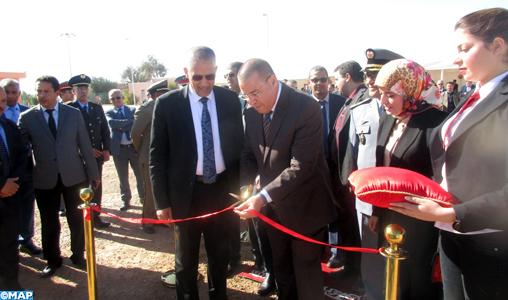 Air Arabia-Maroc lance une ligne interne Errachidia-Fès