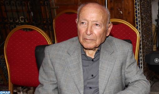 Ali-Skalli-Houssaini.jpg
