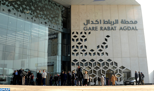 """L'exposition itinérante """"Nouvelle génération, la bande dessinée arabe"""" s'ouvre mardi à Rabat"""