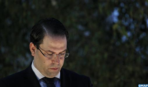 Tunisie: Un pays malade de sa fonction publique