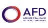 Le Maroc, premier bénéficiaire des financements de l'AFD dans le monde (responsable à l'AFD)