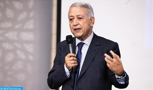 FITUR: le Maroc fait sa promotion à Madrid