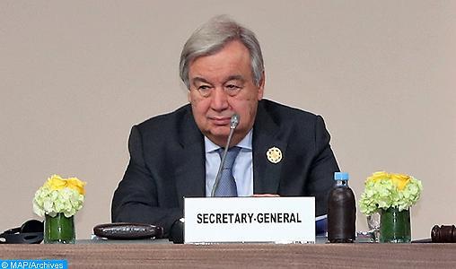 L'AG de l'ONU devra endosser mercredi le Pacte de Marrakech