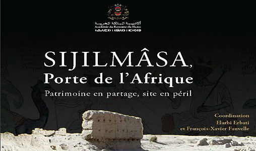 Sijilmassa-porte-de-lAfrique.jpg