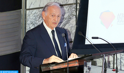Bank Of Africa améliore son RNPG de 5% en 2019
