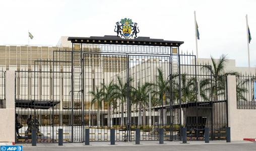 """Gabon: La situation est """"sous contrôle"""", les mutins arrêtés (ministre)"""