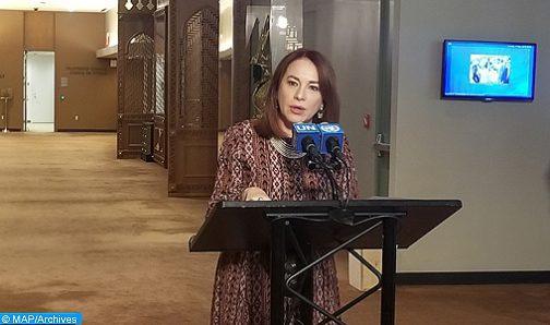 Migration: L'AG de l'ONU se penche sur la mise en œuvre du Pacte de Marrakech