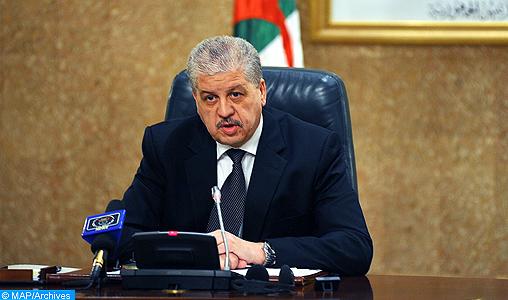 Algérie: Bouteflika déposera le 3 mars sa candidature à la Présidentielle du 18 avril