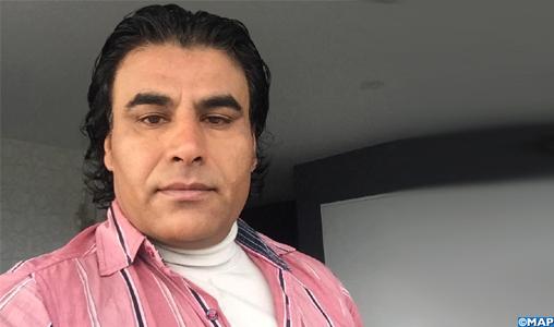 Attaque terroriste en Nouvelle-Zélande: Abdelaziz Wahad, l'héros malgré lui qui a sauvé plusieurs vies