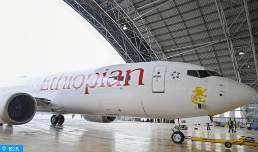 Crash de l'avion d'Ethiopian Airlines: Deux Marocains parmi les victimes (Agence officielle)