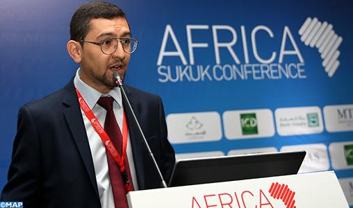 Casablanca: Rencontre internationale sur le rôle des Sukuk dans le développement de l'Afrique