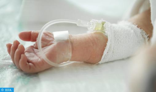 Décès de 11 bébés dans une maternité en Tunisie : Démission du ministre de la Santé