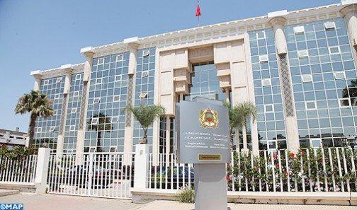 """Le ministère de la Communication dénonce """"vigoureusement"""" le mépris de RSF pour les critères d'objectivité et de transparence dans ses rapports sur le Maroc"""