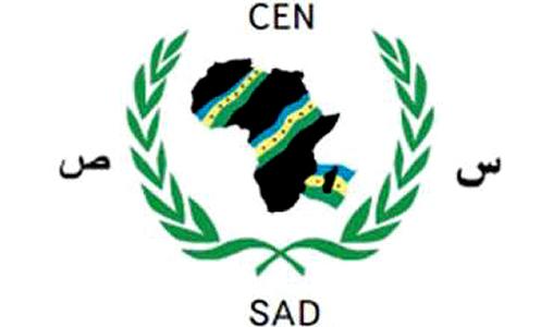 Restructuration de la CEN-SAD : Le Maroc décroche un des deux postes clé de l'Organisation