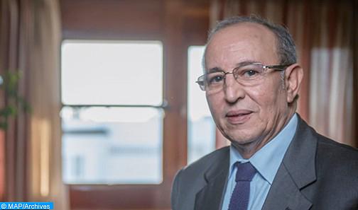L'ambassadeur du Maroc au Mexique met en exergue la tolérance religieuse et la diversité culturelle du Royaume