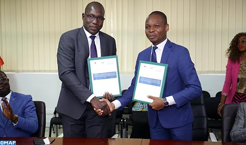 La BCP soutient l'autonomisation des jeunes en Côte d'Ivoire