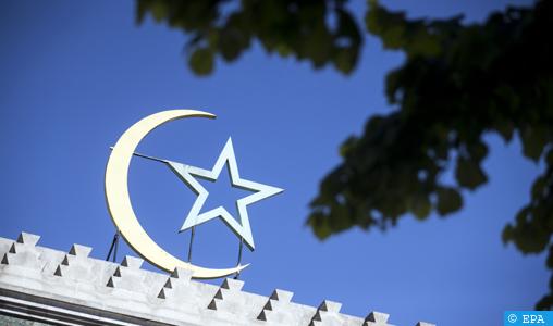 Ramadan en Pologne: Un mois de spiritualité au goût du dépaysement et de la nostalgie