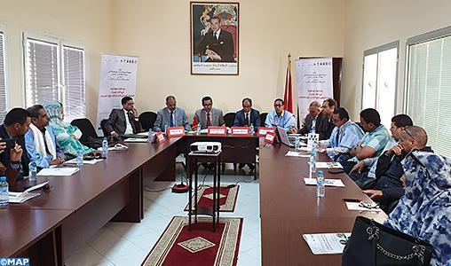Dakhla-conference-propostion-d-autonomie