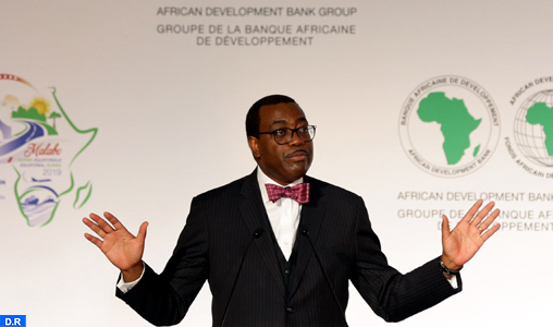 Ouverture officielle à Malabo des travaux des assemblées annuelles 2019 du groupe de la Banque africaine de développement