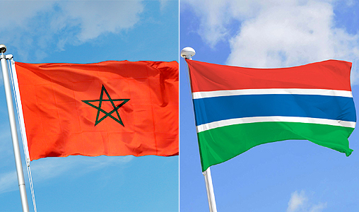 La Gambie réitère son soutien ferme à l'initiative d'autonomie comme solution viable au conflit du Sahara