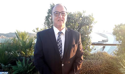 L'Association d'amitié et de coopération Portugal/Maroc, un vecteur de développement au service des deux pays