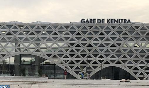 Gare-de-Kenitra-M2.jpg