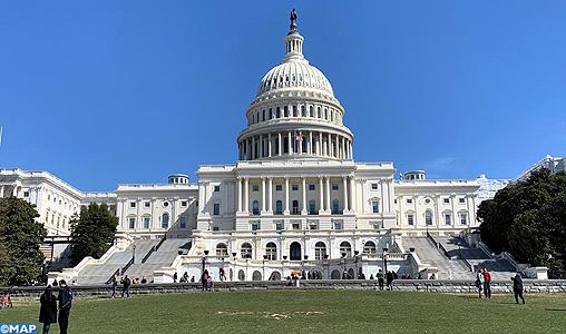 États-Unis : Un agenda chargé sur fond de conflit politique larvé avant la présidentielle