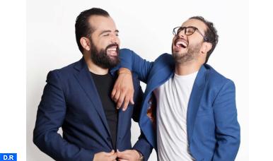 """""""Les inqualifiables"""" en tournée humoristique du 28 septembre au 24 décembre 2019"""