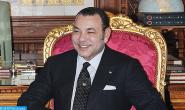 SM le Roi félicite le président de la République de Malte à l'occasion de la fête d'indépendance de son pays