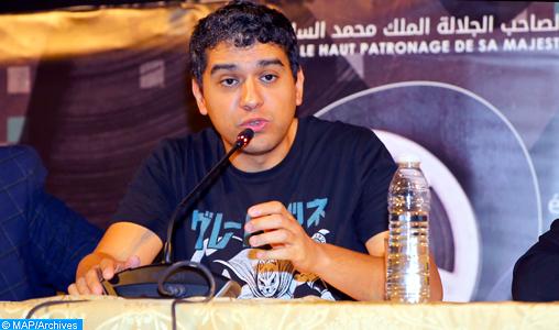 """Espagne: le film """"Achoura"""" de Talal Selhami remporte le prix spécial du jury du festival du film fantastique de Sitges"""
