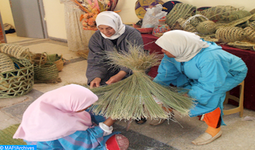 Journée nationale de la femme marocaine, retour sur des avancées notables mais nuancées